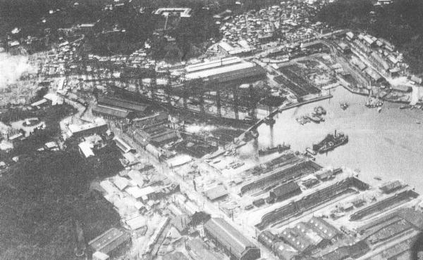 Yokosuka_Naval_Arsenal_after_Great_Kanto_earthquake_of_1923.jpg