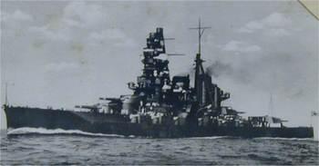 Battle_Ship_Yamato12_40ship_Haruna.jpg