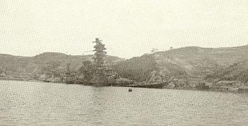 BattleshipIse.jpg
