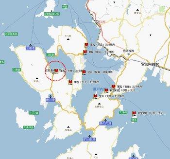 地図(利根).jpg
