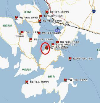 地図(天城).jpg