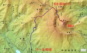 妙高山平面図.jpg
