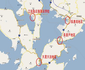 広島呉地区位置図.jpg
