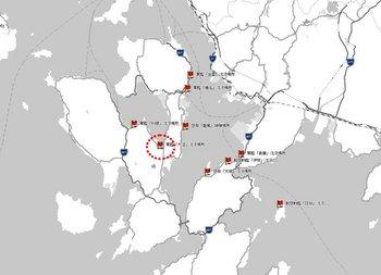 江田島地区の地図.jpg
