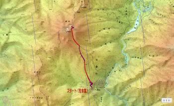 焼岳平面図.jpg