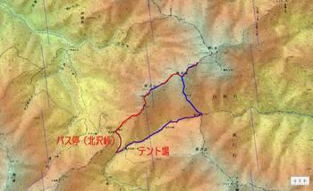 甲斐駒ヶ岳平面図.jpg