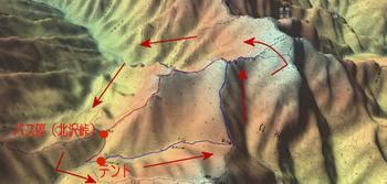 甲斐駒ヶ岳鳥瞰図.jpg
