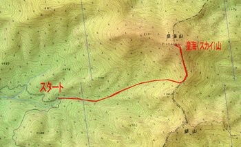 皇海山(計画)平面図.jpg