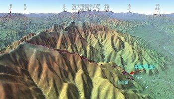 空木岳から4km.jpg
