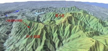 蛭が岳上青根コース(机上)鳥瞰図.jpg