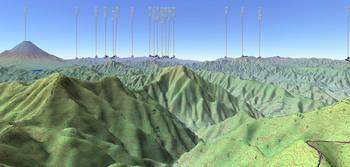 蛭ヶ岳から西方向.jpg