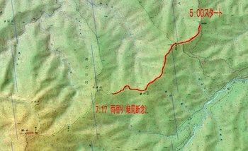 越後駒ヶ岳0714平面図.jpg