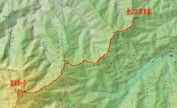 越後駒ヶ岳平面図.jpg