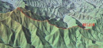 越後駒ヶ岳鳥瞰図.jpg