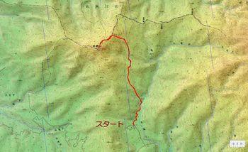 雨飾山(右ルート)平面図.jpg