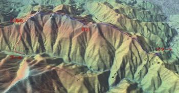 鳳凰山鳥瞰図.jpg