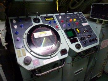 P1000526.jpg