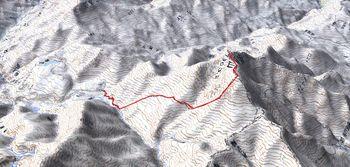 雨飾山(右ルート)鳥瞰図.jpg